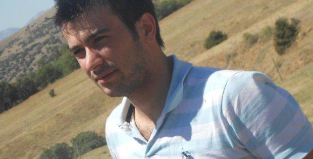 Selim YELKEN' in 23 Günü Kaldı